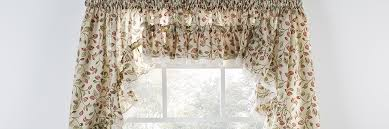 The Warehouse Curtain Sale Discount Curtains U0026 Valances Country Window Curtains Window Toppers