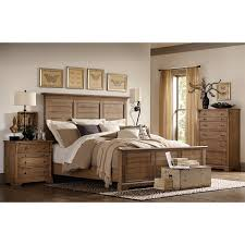 riverside bedroom furniture riverside 14265 sherborne chest homeclick com