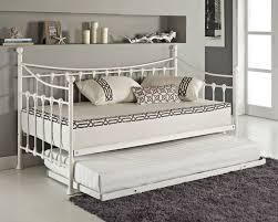 Light Grey Bedroom Walls Bedroom Fabulous Small Light Grey Bedroom Decoration Using