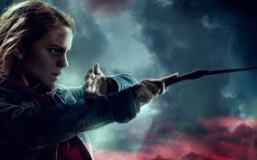 emma watson hermione granger wallpapers emma watson women harry potter movies wizard hermione granger