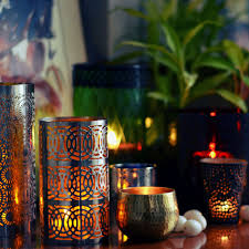 Circus Home Decor Buy Home Decor Buy Home Decoration Products In India At