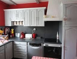 Cuisine Relooke Cottage So Chic Relooker Cuisine Rustique Les 11 Meilleures Images Du Tableau кухня Sur Armoires