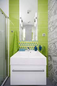 magnificent pictures of retro bathroom tile design ideas black