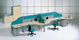 castelli ufficio castelli 盪 officebit arredi e mobili per ufficio sedute e pareti