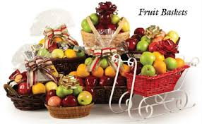 fruit gift procacci brothers sales fruit gift baskets