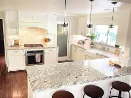 mgdesignelements u2022 white kitchen with shaker cabinets blizzard