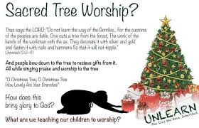 is a pagan or why it s ok to celebrate