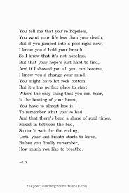 best 20 mom poems ideas on pinterest u2014no signup required mom
