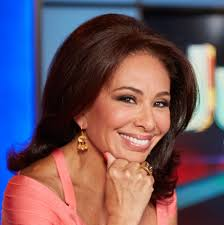 jeanine pirro hairstyle images judge jeanine pirro turning point usa
