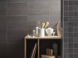 recouvrir carrelage cuisine incroyable plaque pour recouvrir carrelage mural salle de bain