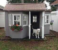 Extra Large Dog Igloo House Dog House Igloo Intended For Encourage Dog House Ideas