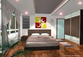 Best Interior Decoration For House Small House Interior Design