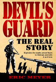 smashwords s guard the real story a book by eric meyer