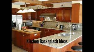 Kitchen Backsplash Lowes Kitchen Backsplash Lowes Kitchen Tiles Design India Kitchen