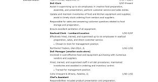 resume food service skills resume food service resumes shocking food service helper resume