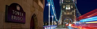 b u0026b cheap hotels near city centre london