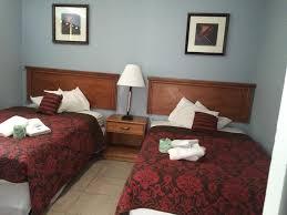 apartment premium beach house 127 seaside heights nj booking com