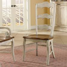 furniture amazing vintage white dining chairs photo antique