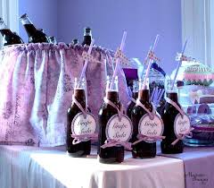 purple baby shower themes purple baby shower favors baby showers ideas