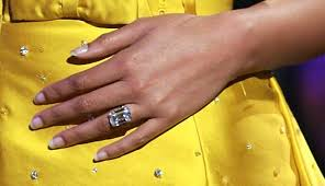 Beyonce Wedding Ring by Best Screen Wallpaper Page 144 Of 177 Wallpaper Hd And
