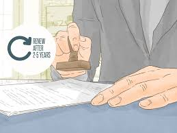 Resume Of A Real Estate Agent 3 Ways To Become A Real Estate Appraiser Wikihow