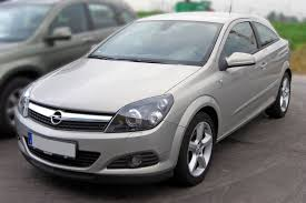 opel astra 2005 opel astra 2 2 2009 review specifications and photos u2013 bugatti