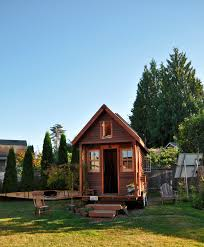 Tiny House by Bc Tiny House Collective We Are Advocates For Tiny Houses
