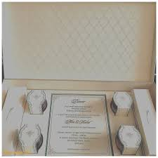 expensive wedding invitations wedding invitation fresh most expensive wedding invitation most