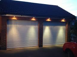 rolling garage doors residential garage roller shutters contact roller shutters
