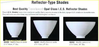 torchiere l shade replacement replacement torchiere floor l shades click here for onyx marble