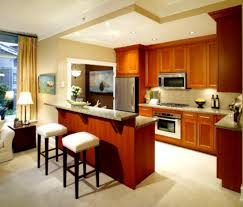 modern kitchen plans home kitchen design with modern kitchen appliances and granite