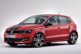 volkswagen polo 2005 volkswagen polo 2005 review amazing pictures and images u2013 look