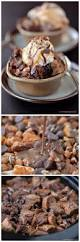 17 best images about crockpot recipes slow cooker recipes on