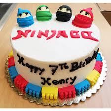 ninjago cake ninjago cake c est la vie bakery
