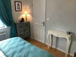 chambres d hotes concarneau les chambres chambres d hôtes les pervenches concarneau
