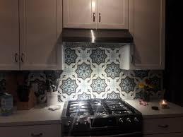 we love cement tiles