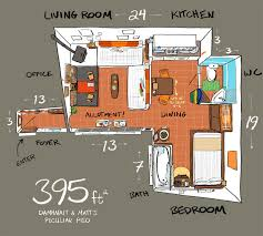 House Plans Cool Cool Floor Plan Part 44 Country House Plans And Farmhouse Plans