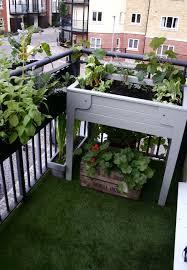 Small Apartment Balcony Garden Ideas Apartment And Creative Balcony Garden Designs Pinteres