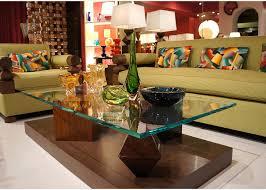 Designer Furniture Gallery Stunning Ideas Designer Furniture