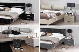 rauch furniture mavi plus 4 drawer chest bedsdirectuk net