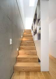 treppen m nchen doppelhaus b in münchen modern treppen münchen