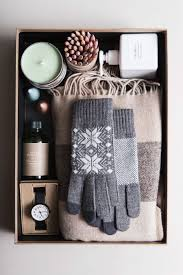 where can i buy a gift box a guide for last minute gifters 1 buy a gift box 2 hit up muji