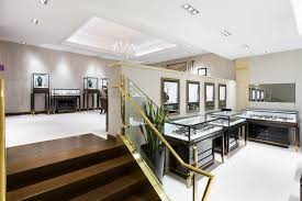lao feng xiang jewelry vancouver ssdg interiors inc
