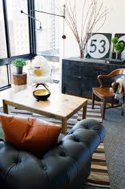 16 best decor sitting rooms images on pinterest live before and after ronan farrow s nyc apartment