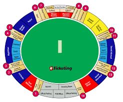 pakistan v world xi 1st t20 tickets pakistan v world xi 1st t20