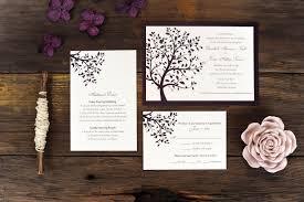 simple wedding invites free printable invitation design