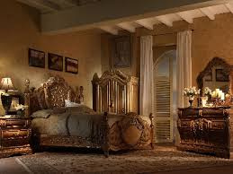 Aico Furniture Bedroom Sets by Trevi Bedroom Set Aico Furniture