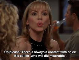 Sex And The City Meme - samantha jones 18 of her funniest quotes in sex and the city
