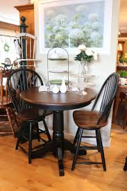 154 best dining rooms by kloter farms images on pinterest