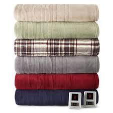 Swirly Paisley Duvet Cover Contemporary Bedding Sets Mondern Bedding Sets Bedding Brands